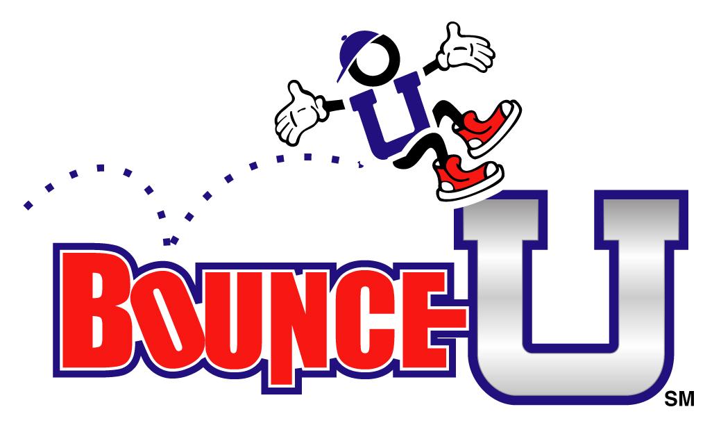 bounce20u1